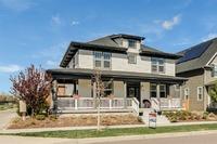 Home for sale: 2143 Trenton St., Denver, CO 80238