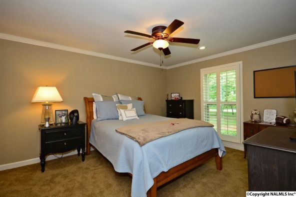107 Woodland Terrace, Moulton, AL 35650 Photo 5