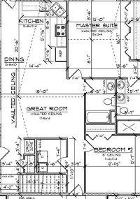 Home for sale: 711 Grindstone Cir., Waterloo, IA 50702