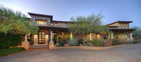 10070 E. Hidden Valley Rd., Scottsdale, AZ 85262 Photo 10