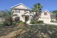 Home for sale: 749 Eagle Point Dr., Saint Augustine, FL 32092