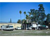 Home for sale: Lincoln St. Ln., Colton, CA 92324