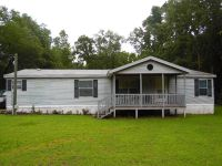 Home for sale: 5281 Crump Rd., Tallahassee, FL 32309
