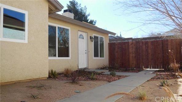 2634 Juniper Dr., Palmdale, CA 93550 Photo 2