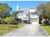 Home for sale: 445 Harbor Dr. N., Indian Rocks Beach, FL 33785