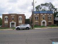 Home for sale: 3000 Pike Rd., Birmingham, AL 35208