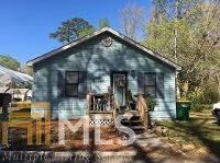 Home for sale: 116 Kelly, Pooler, GA 31322