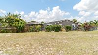 Home for sale: 1950 S.W. Castinet Ln., Port Saint Lucie, FL 34953