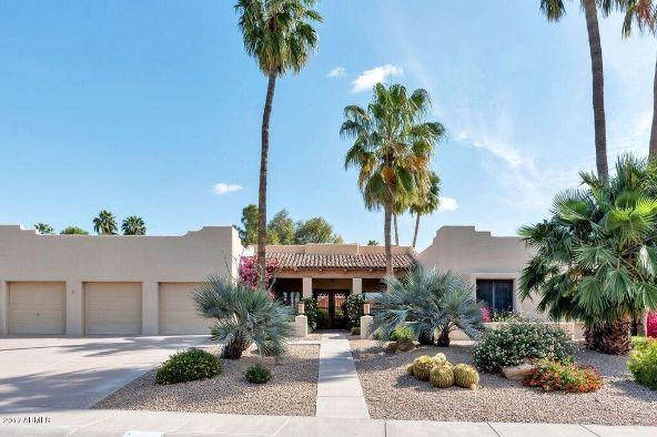12845 N. 100th Pl., Scottsdale, AZ 85260 Photo 1