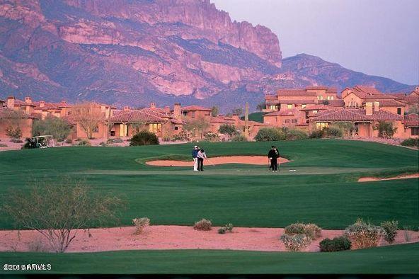9431 E. Superstition Mountain Dr., Gold Canyon, AZ 85118 Photo 1