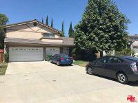 Home for sale: 10115 White Oak Ave., Northridge, CA 91325