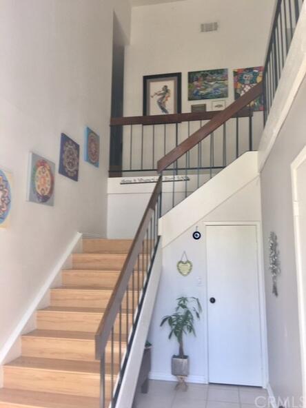 3388 Avocado Hill Way, Hacienda Heights, CA 91745 Photo 4