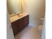 Home for sale: 1715 Terra Cotta Dr. # -, Riviera Beach, FL 33404