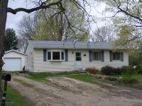 Home for sale: 526 Lansing St., Eaton Rapids, MI 48827