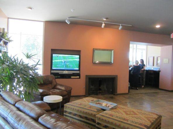 7705 E. Doubletree Ranch Rd., Scottsdale, AZ 85258 Photo 50
