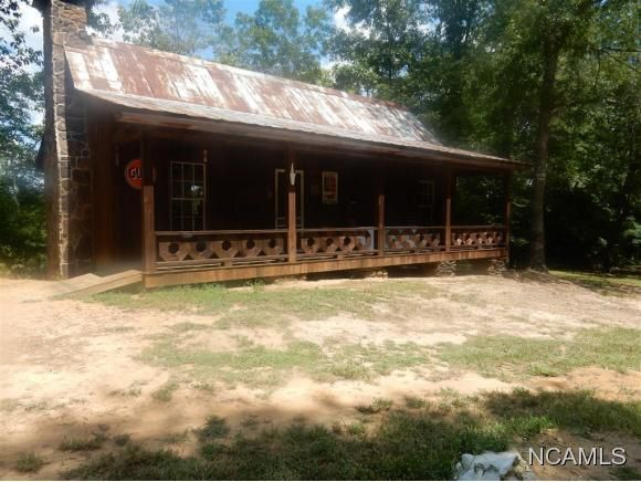 295 Co Rd. 45, Bremen, AL 35033 Photo 1