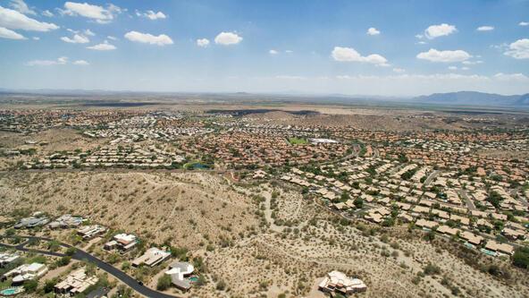 14008 S. Rockhill Rd., Phoenix, AZ 85048 Photo 22