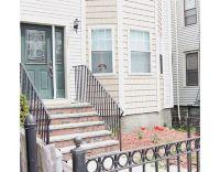 Home for sale: 367 Savin Hill Ave., Boston, MA 02125