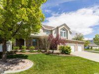 Home for sale: 118 W. 1250 N., Ogden, UT 84404