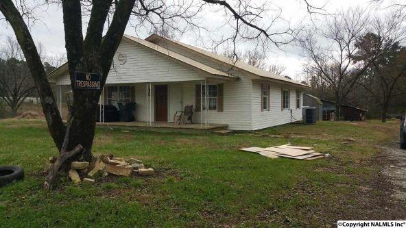 291 County Rd. 543, Albertville, AL 35951 Photo 1