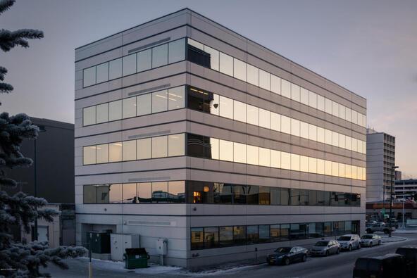 745 W. 4th Avenue, Anchorage, AK 99501 Photo 5