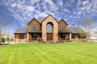 Home for sale: 16791 Millard Rd., Morrison, IL 61270
