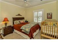 Home for sale: 216 Kingswood Ct., Mobile, AL 36608