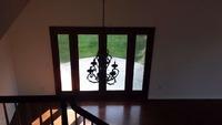 Home for sale: 1674 Bushgrove Ct., Lake Sherwood, CA 91361