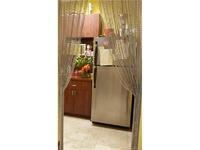 Home for sale: 8501 S.W. 124th Ave. # 102, Miami, FL 33183