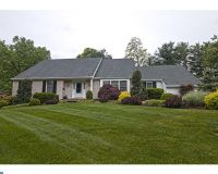 Home for sale: 1004 Oriente Ave., Wilmington, DE 19807