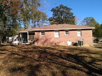 Home for sale: 1967 Pine Hill Dr., Macon, GA 31210