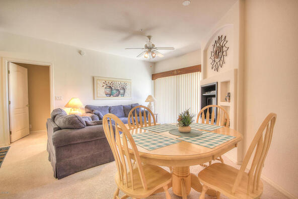 10401 N. Saguaro Blvd., Fountain Hills, AZ 85268 Photo 7