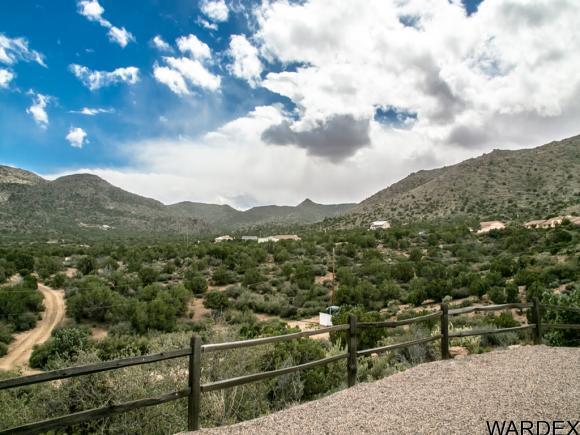 1595 W. Jordan Ranch Rd., Kingman, AZ 86409 Photo 21