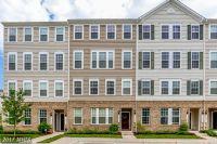 Home for sale: 14801 Mason Creek Cir., Woodbridge, VA 22191