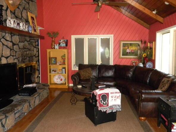 1505 27th St., Haleyville, AL 35565 Photo 9