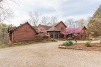 Home for sale: 3088 S. Sr 135, Nashville, IN 47448