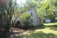 Home for sale: 12033 Hacksneck Rd., Hacksneck, VA 23358