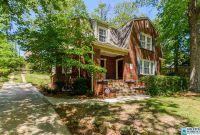 Home for sale: 404 Yorkshire Dr., Homewood, AL 35209