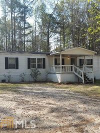 Home for sale: 1770 Jacksonville Rd., Union Point, GA 30669