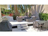 Home for sale: 1401 Avenida de la Estrella, San Clemente, CA 92672