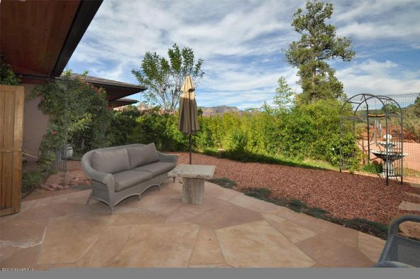 2975 Red Hawk Ln., Sedona, AZ 86336 Photo 40