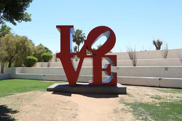 4020 N. Scottsdale Rd., Scottsdale, AZ 85251 Photo 47