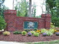 Home for sale: 4019 Brians Ln., Suffolk, VA 23434