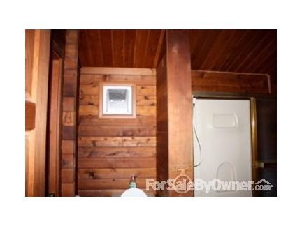 704 Monastery St., Sitka, AK 99835 Photo 15