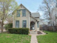 Home for sale: 2117 Washington St., Davenport, IA 52804