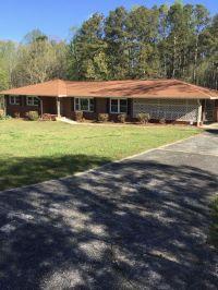 Home for sale: 5132 Alexander Ave., 31 & 32, Union City, GA 30291