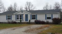 Home for sale: 1337 Rodney Ln., Scottsburg, IN 47170