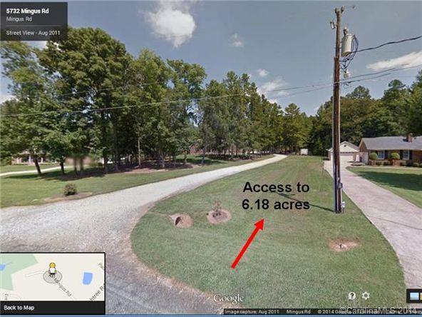 5732 Mingus Rd., Charlotte, NC 28216 Photo 1