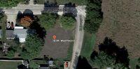 Home for sale: 501 West Frederick St., Thomasboro, IL 61878