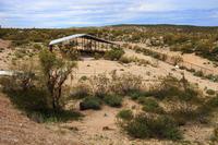 Home for sale: 17350 W. Encelia Ct., Wickenburg, AZ 85390